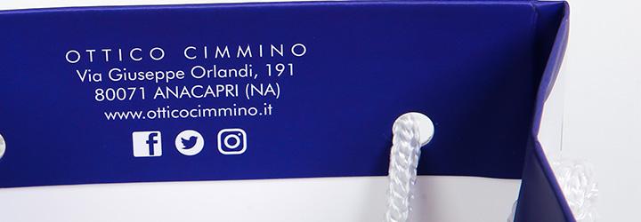 shopper-ottico-cimmino-atuttoshopper-720x250.jpg