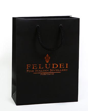 shopper-cliche-ramato-feludei-atuttoshopper