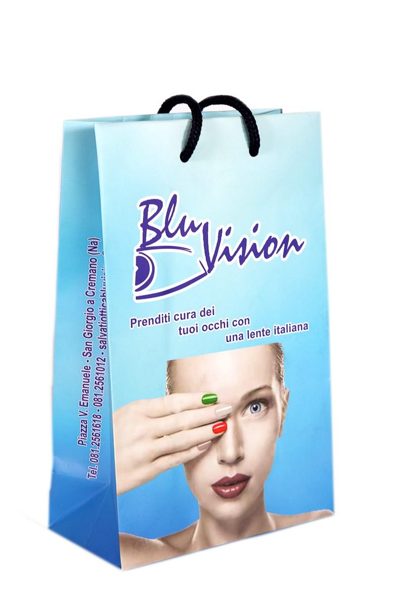 Ottica Blu Vision